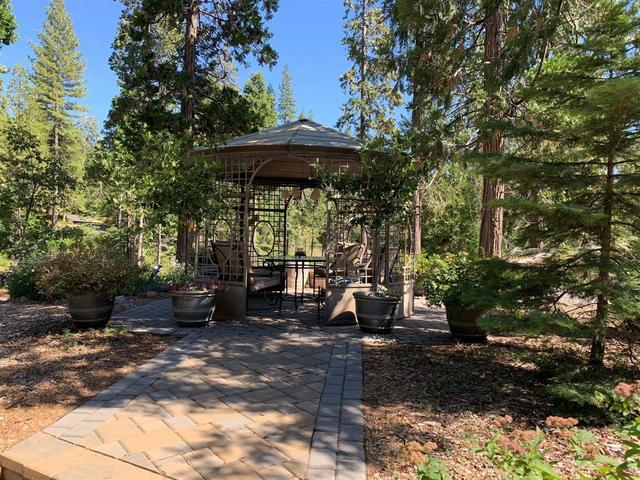 20772 Ridge Trail Court Mi-Wuk Village, CA 95346