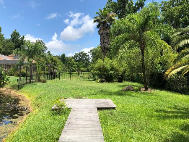 4658 Julington Creek Road Jacksonville, FL 32258