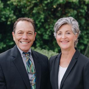 Greenwald & Gerke Realty Team