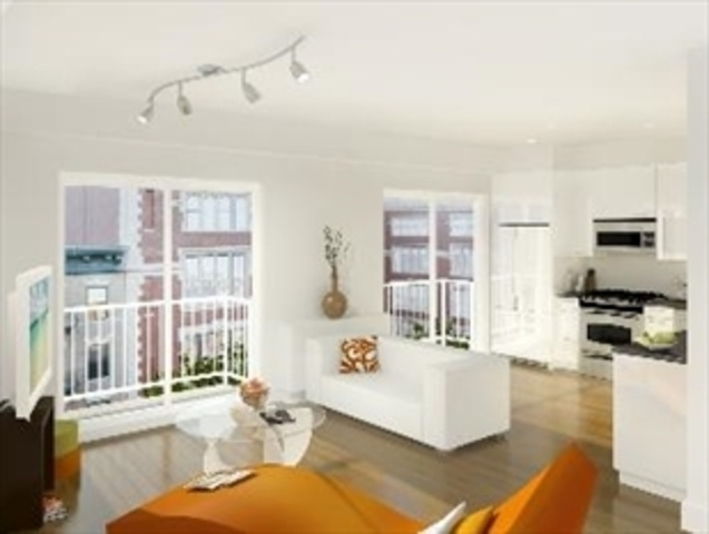 221 West 148th Street, Unit 3A Image #1