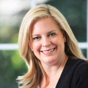Amy Frankmore,                       Agent in Denver - Compass