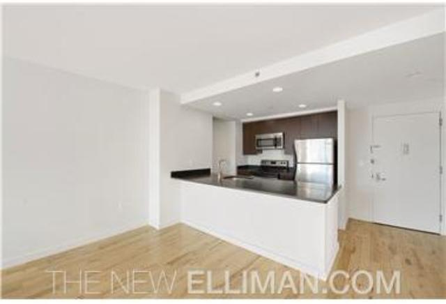 1595 Lexington Avenue, Unit 3D Image #1