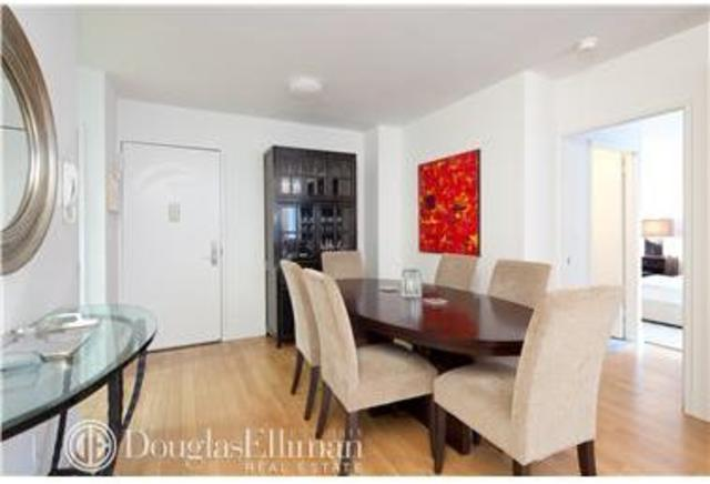 212 East 47th Street, Unit 16G Image #1