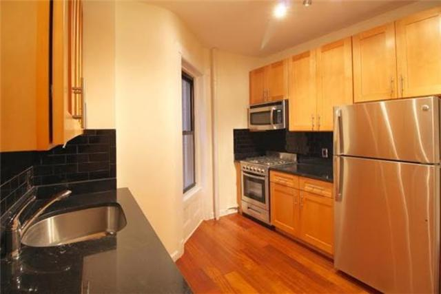 162 West 4th Street, Unit 8 Image #1