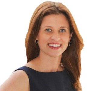 Katie Yates, Agent in Dallas - Compass