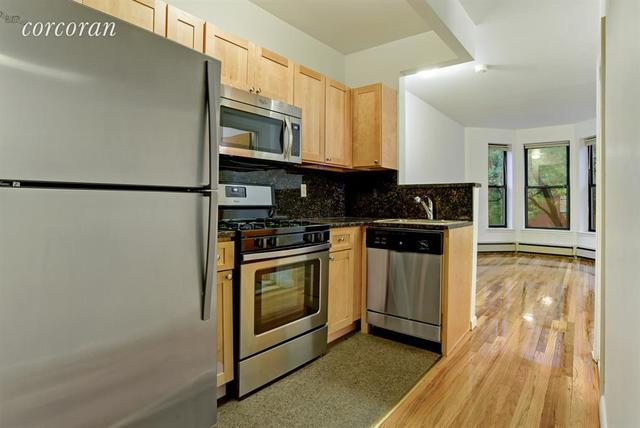 190 Garfield Place, Unit 3G Image #1