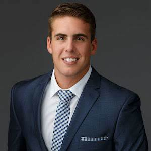 Coby Herzog, Agent in San Diego - Compass