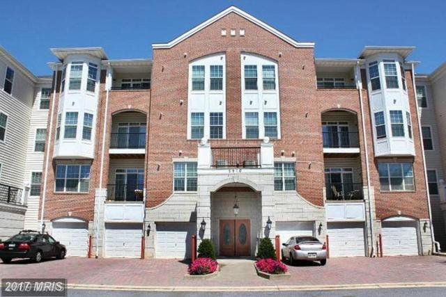 5910 Great Star Drive, Unit 407 Image #1