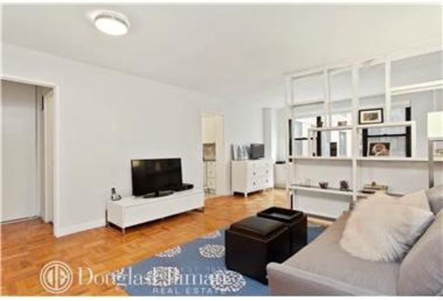 301 East 69th Street, Unit 3A Image #1