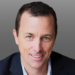 Mike Murphy,                     Agent in San Francisco - Compass
