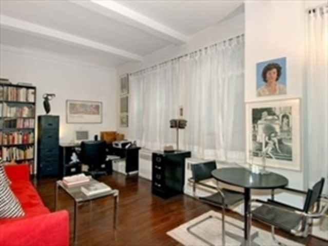 66 Madison Avenue, Unit 8D Image #1