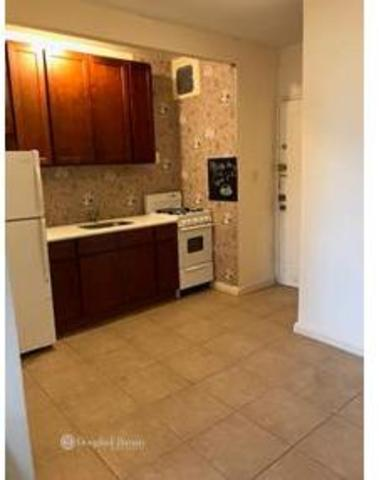 2835 Bedford Avenue, Unit 5G Image #1