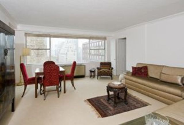 1065 Park Avenue, Unit 16C Image #1