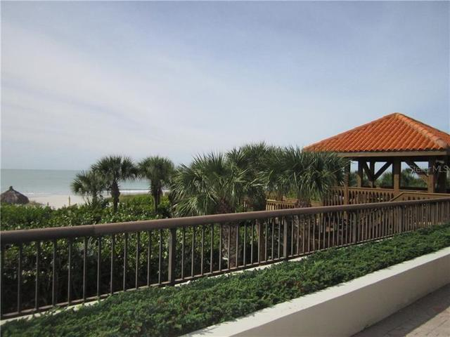 1241 Gulf Of Mexico Drive, Unit 806 Longboat Key, FL 34228