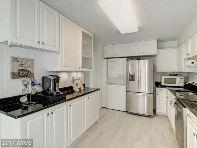 5904 Mount Eagle Drive, Unit 118 Image #1