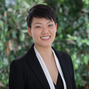 Jennifer Kim, Agent in Greater Boston - Compass