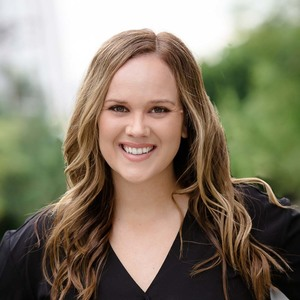 Jaime Watts, Agent in Los Angeles - Compass