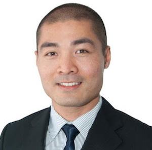 Morgan Kwong, Agent in San Francisco - Compass