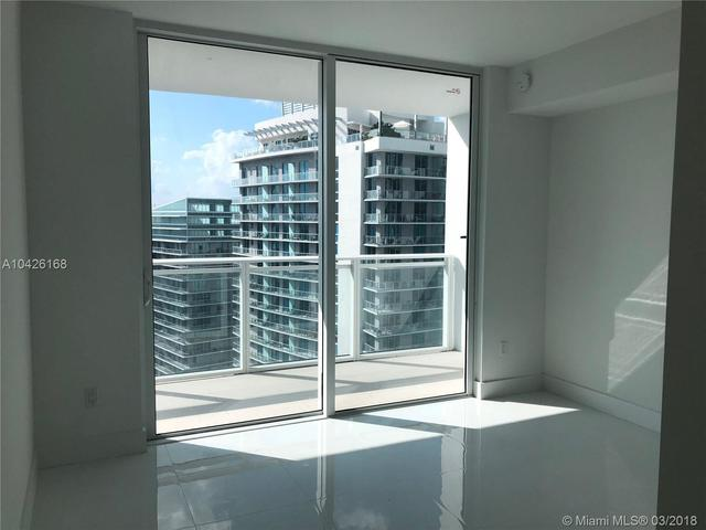 1080 Brickell Avenue, Unit 3900 Miami, FL 33131