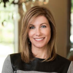 Kim Perdomo, Agent in Houston - Compass