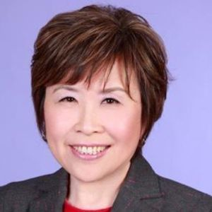 Jenny Teng, Agent in San Francisco - Compass