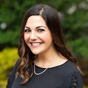 Christine Bonanno,                       Agent in Philadelphia - Compass