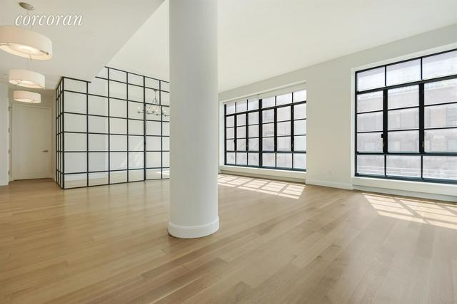 7 Hubert Street, Unit 5B Image #1