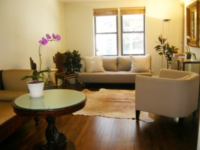 54 East 8th Street, Unit 2D Image #1