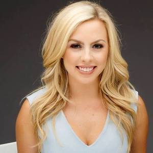 Meghan Mcnutt, Agent in San Diego - Compass