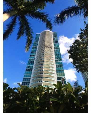 2101 Brickell Avenue, Unit 2109 Image #1