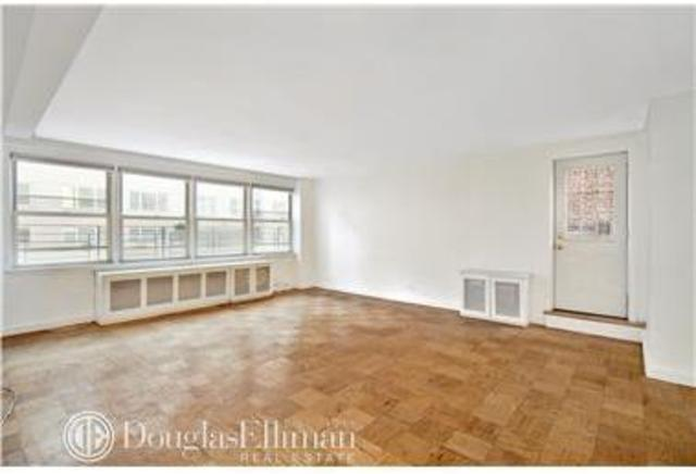 141 East 55th Street, Unit 11D Image #1