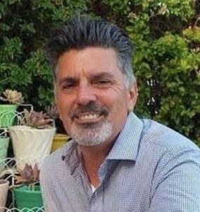 Richard Battaglia,                       Agent in Los Angeles - Compass