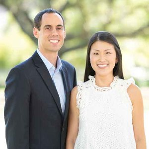 Deveau Realty Team, Agent Team in Houston - Compass