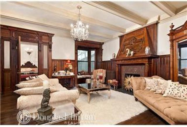24 East 82nd Street, Unit 1A Image #1