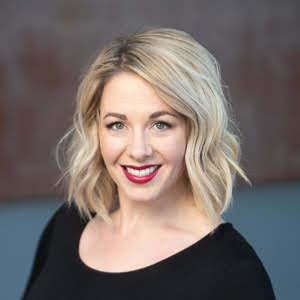 Amanda Morgan,                       Agent in Nashville - Compass
