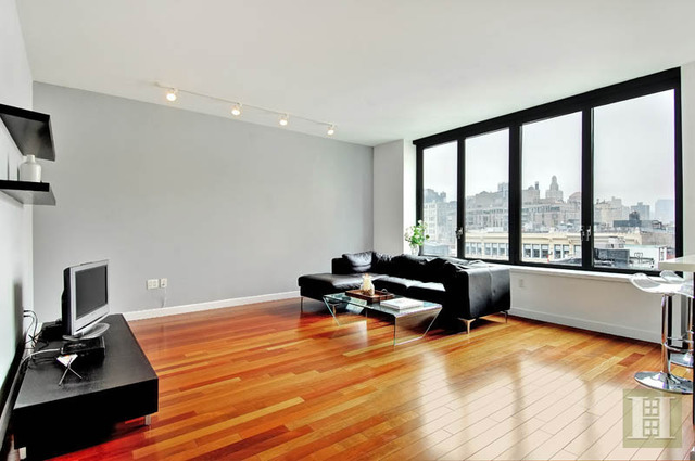 50 West 15th Street, Unit 9A Image #1