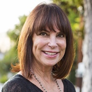 Kathy Mehringer,                     Agent in Los Angeles - Compass