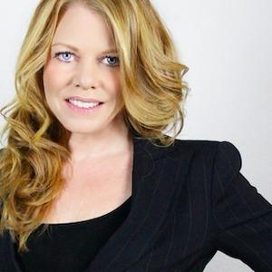 Deborah Pisaro,                     Agent in Los Angeles - Compass