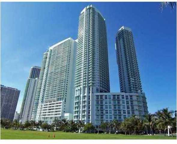 1900 North Bayshore Drive, Unit 3206 Image #1