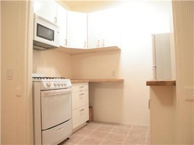 264 West 22nd Street, Unit B3 Image #1
