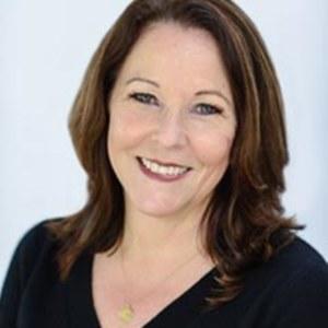 Carla Buffington,                     Agent in San Francisco - Compass