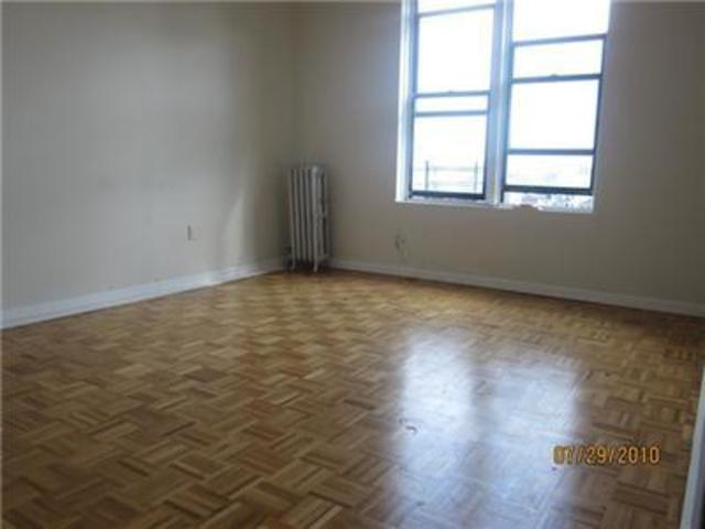 374 South 2nd Street, Unit 39 Image #1