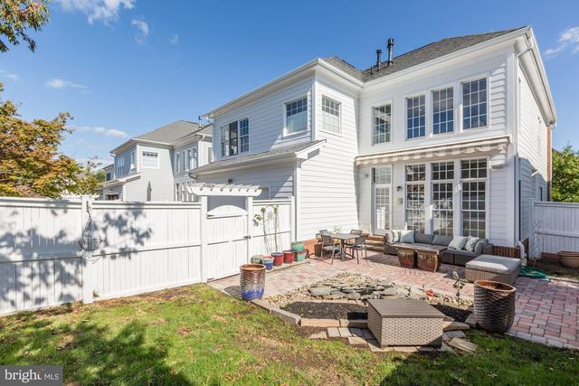 704 Crisfield Way Annapolis, MD 21401