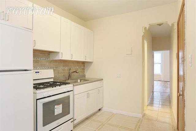 371 West 46th Street, Unit 2 Image #1