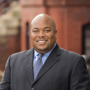 Donnell Kearney, Agent in DC - Compass