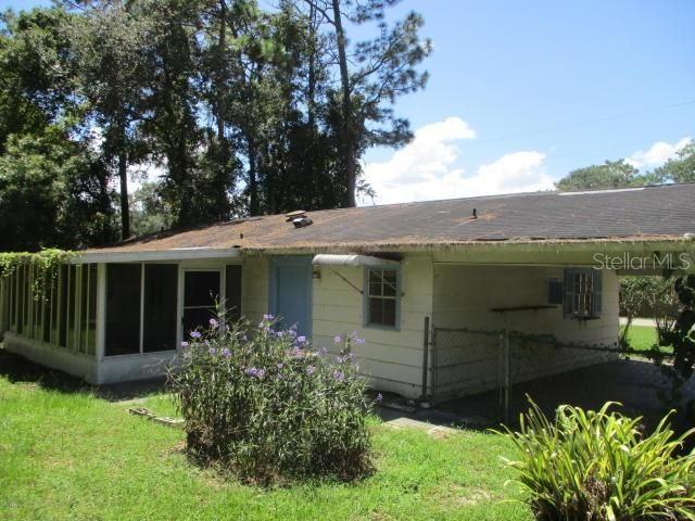 Swell 1885 Southeast 175Th Terrace Silver Springs Fl 34488 Compass Beutiful Home Inspiration Ommitmahrainfo