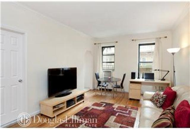 334 East 54th Street, Unit 3F Image #1