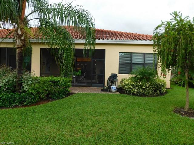 12060 Five Waters Circle Fort Myers, FL 33913