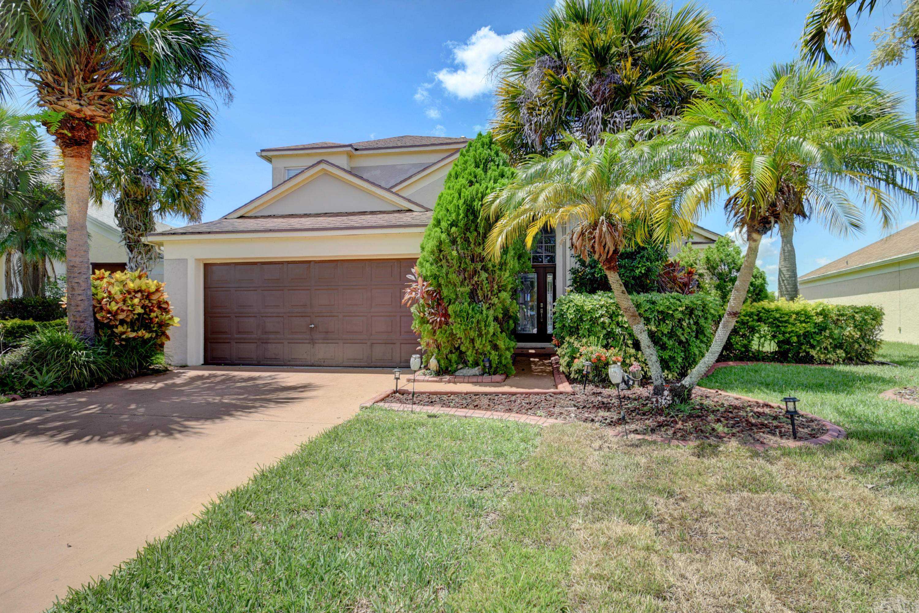 Find Homes for Sale in Boca Winds, South Florida - Compass