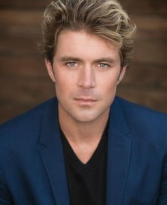 Zeke Hindle,                       Agent in Los Angeles - Compass